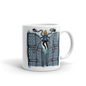 white-glossy-mug-11oz-handle-on-right-613b7673e83bd.jpg